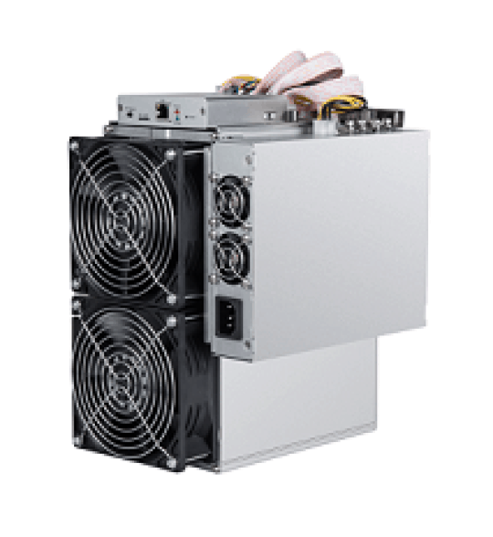 Antminer S15 شرکت بیت مِین